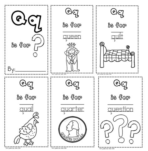 2 letter words with q 4 letter words that start with q gplusnick with regard 1013