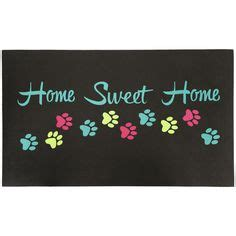 1000 images about home sweet home on sweet