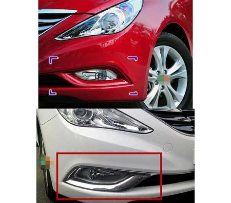 Hyundai Sonata 2011 Accessories by Buy Wholesale 2011 Sonata Accessories From China