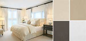 Bedroom Paint Color Ideas by Bedroom Color Ideas Paint Schemes And Palette Mood Board