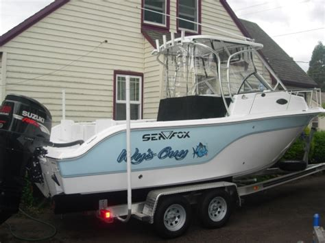 boat names with reel boat names what and why page 2 www ifish net