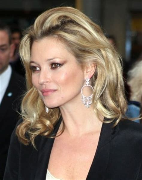 fresh and latest kate moss hairstyles fresh and latest kate moss kate moss hairstyle