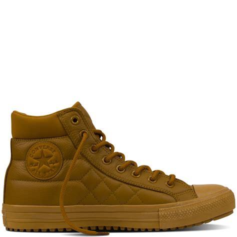 converse boot chuck all boot pc converse gb