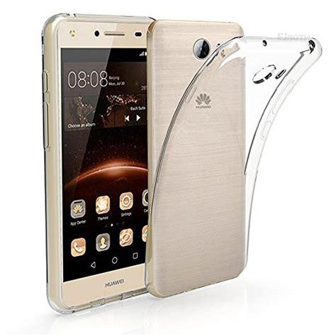 Soft Bergambar Huawei Y5 Ii by Ejboth Huawei Y5 Ii Huawei Y5 2 Huawei Y6 Ii Compact