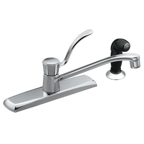 faucetcom   chrome  moen