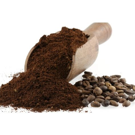 Tanzania Arabica Coffee Washed 250g tanzania coffee roasted arabica aa station mbozi nature ile