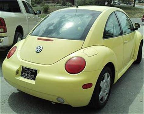 volkswagen beetle  beetle  sale  denver    autoptencom