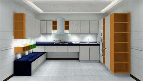 Kitchen Appliances in Ahmedabad   Kitchen Accessories in