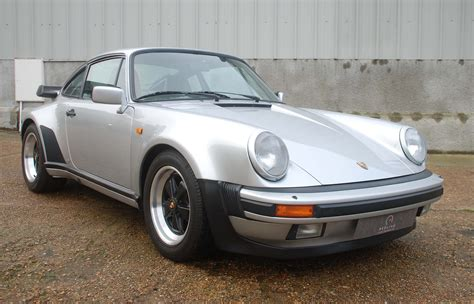 porsche 930 turbo for sale porsche 930 for sale by redline engineering uk car