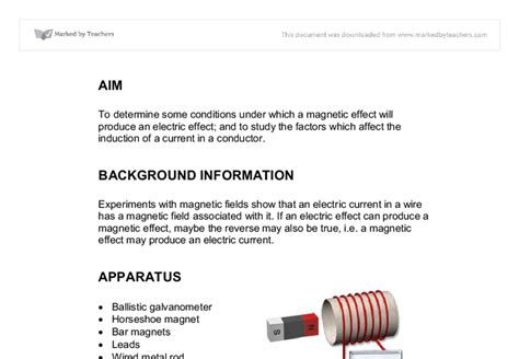 electromagnetic induction physics a level electromagnetic induction a level 28 images a level physics formula sheet hubpages new ocr
