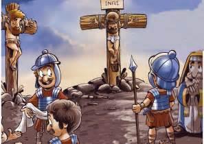 imagenes religiosas jesus crucificado semana santa para ni 241 os compartiendo por amor
