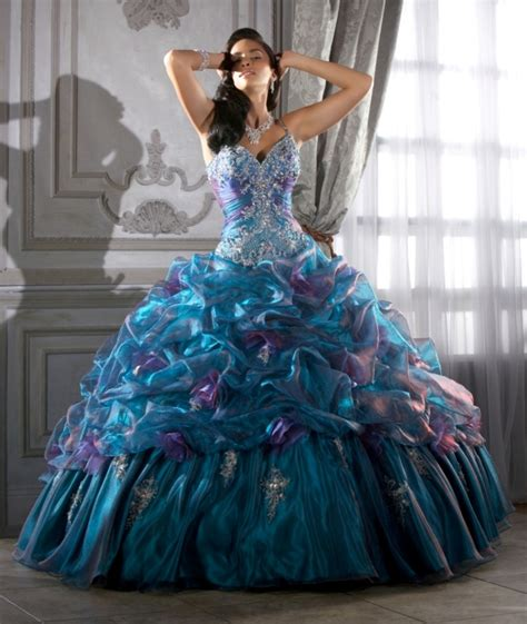 quinceanera themes blue masquerade party theme perfect for quinceanera