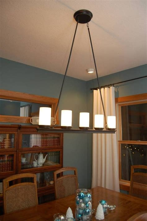 bedroom light fixtures lowes bedroom light fixtures lowes open innovatio howldb