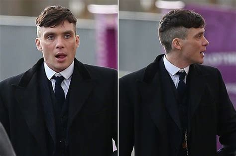 men hair styles of 1919 hairstyle of the week 5 cillian murphy peaky blinders