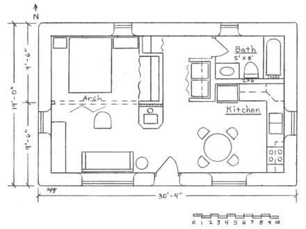 10 x 20 cabin floor plan 10 x 20 cabin plans 10x20 cabin floor plans 16 x 16 cabin