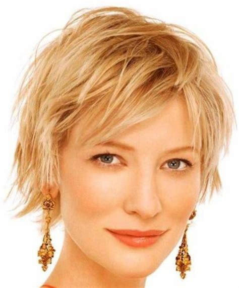 cheap haircuts oxford 220 best short hair for me images on pinterest shorter