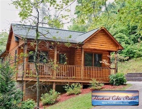 pin by heartland cabin rentals on cabins in gatlinburg