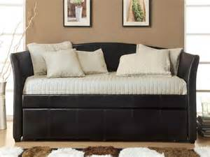 sofa beds small spaces hostyhi