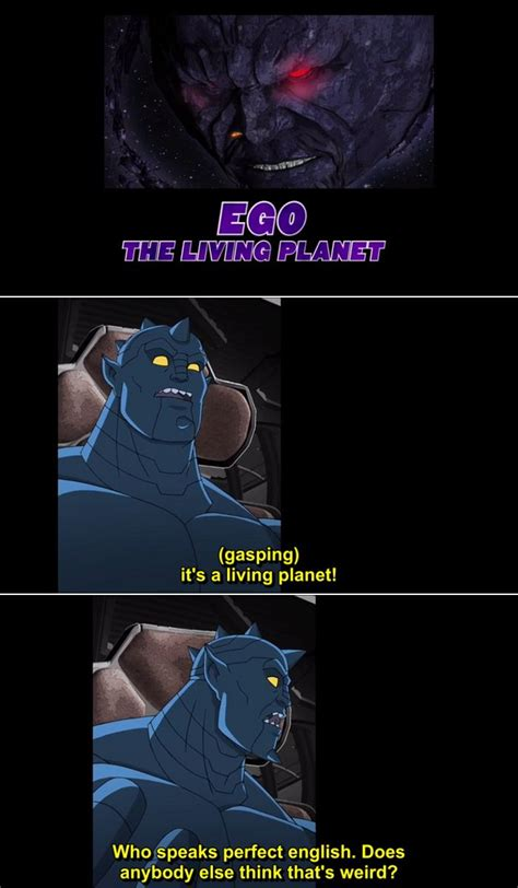 Ego The Living Planet Iphone Wallpaper by And The Agents Of S M A S H Quotes Marvel Tv Series
