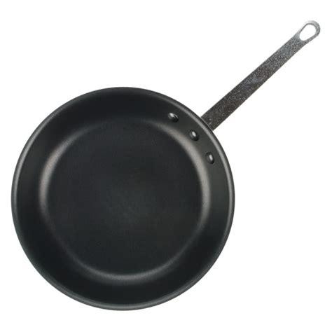 Fry Pan 10 quot non stick aluminum fry pan