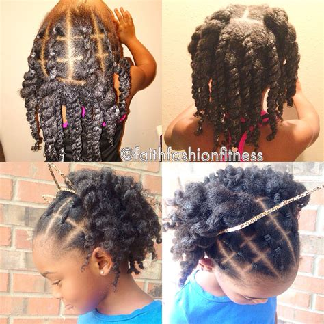 Hairstyle With Bands by Hairstyles With Rubber Bands Fade Haircut