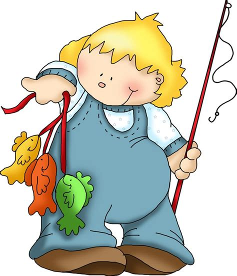 fishing clipart 33 best images about clipart fishing on