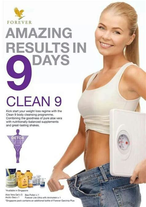 Clean 9 Detox Price Malaysia by 72 Best Images About Flp C9 On More Keep Fit