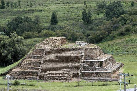 imagenes sitios arqueologicos olmecas zona arqueol 243 gica de cacaxtla zonas arqueologicas de
