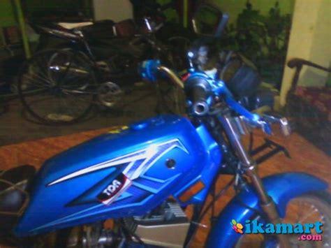 Jual Candi Persil Semarang Kaskus rx king 2001 motor
