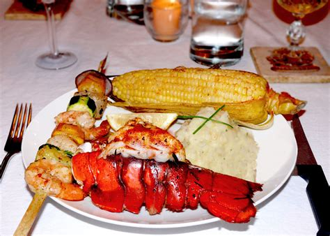 seafood dinner recipes 7000 recipes