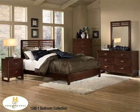 size bedroom furniture in toronto mississauga and
