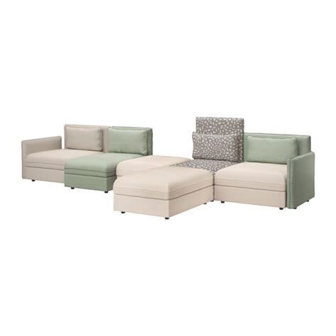 ikea modular sofa modular sectional sofas ikea ireland