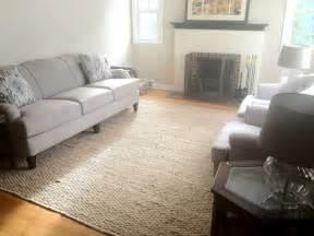 Livingroom Rugs by Rug Lemon Grove Avenue
