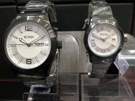 Alexandre Christie 2397bf Wb For promo jam tangan bonia bpt183 wb original