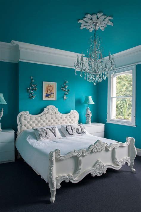 lovely chandelier  girls bedroom eclectic  love