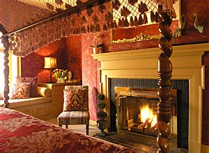 Nj Bed And Breakfast Spa by Inspiration Vacation Packages In Pennsylvania Finest