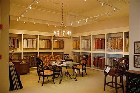 design center boston mass retail showroom and restaurant projects on risd portfolios