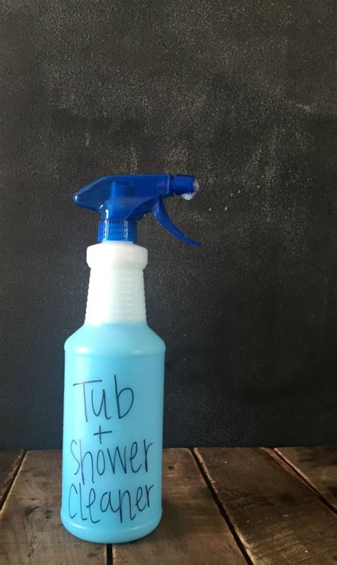 Bathtub Grout Cleaner by 17 Best Images About Cleaning Ideas On Toilets
