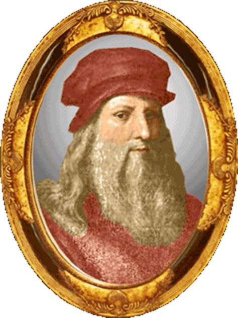 leonardo da vinci biography in tamil picture suggestion for leonardo da vinci biography