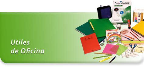 imagenes de utiles escolares y de oficina importadora gala s a 218 tiles escolares 218 tiles de
