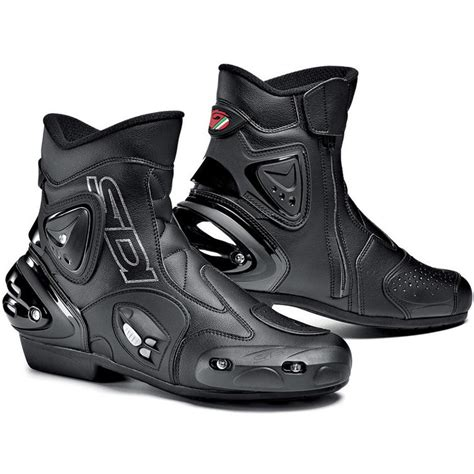 cheap bike boots sidi apex motorcycle boots race sport boots