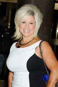 long island medium teresa does she wear a wig 102 best images about theresa caputo on pinterest