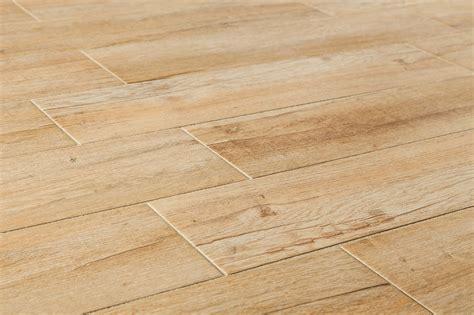 Floors Series by Salerno Ceramic Tile Barcelona Wood Series Rustic Wood