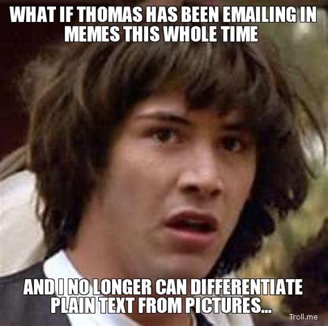 Plain Memes - plain text memes image memes at relatably com