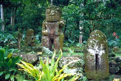 wann franz sisch franz 246 sisch polynesien wikiwand