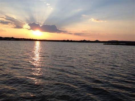 lake nasworthy boat rentals san angelo tx on lake nasworthy 3 bedrooms sleeps 8