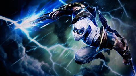 zed wallpaper hd 1920x1080 shockblade zed wallpaper 1080 hd by thematiasxd on deviantart