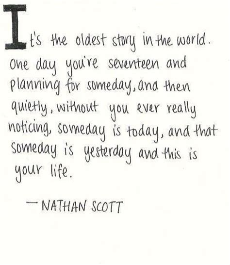 School Birthday Quotes 25 Best High School Quotes On Pinterest High School