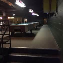green room billiards the new green room billiards arcades 2401 n point blvd dundalk md phone number yelp