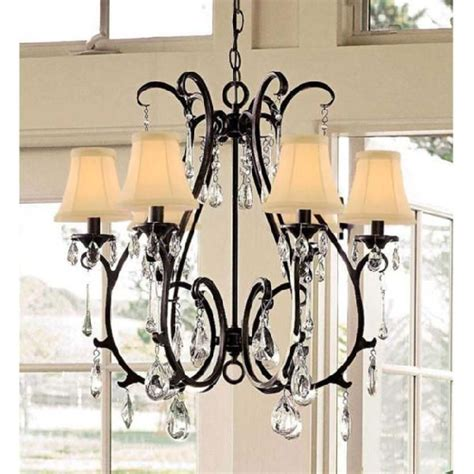 17 Best Images About Let There Be Light On Pinterest Pottery Barn Celeste Chandelier